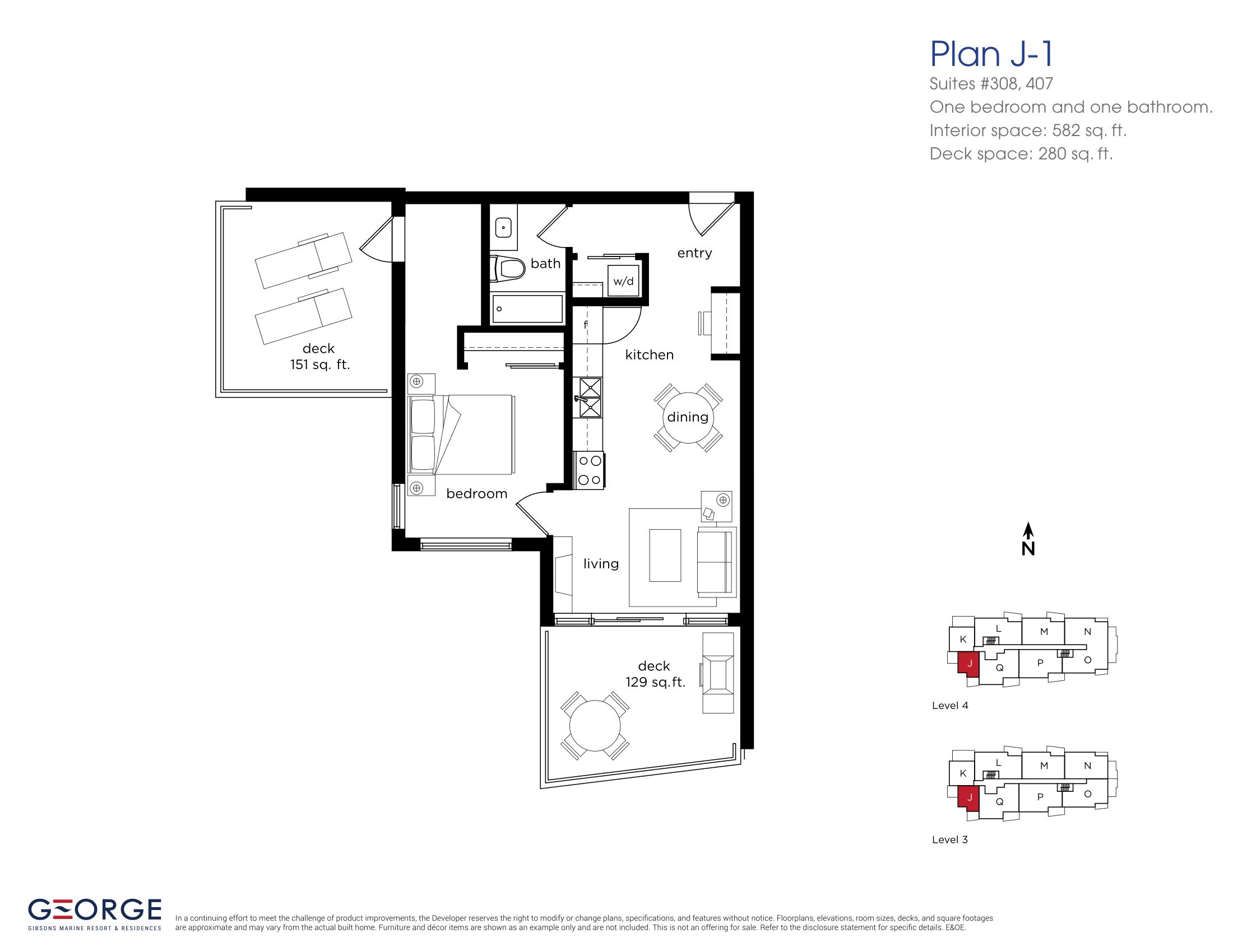Plan J 1