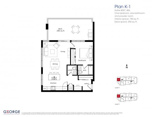 Plan K (1)