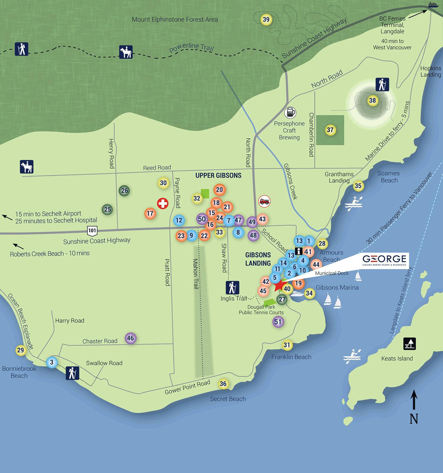 location-guide