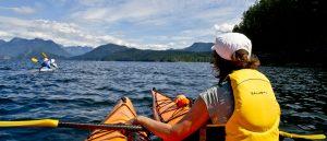 Kayaking-5155